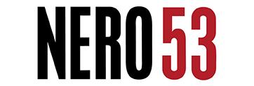 nero53