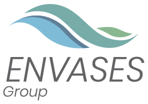 ENVASES-GROUP